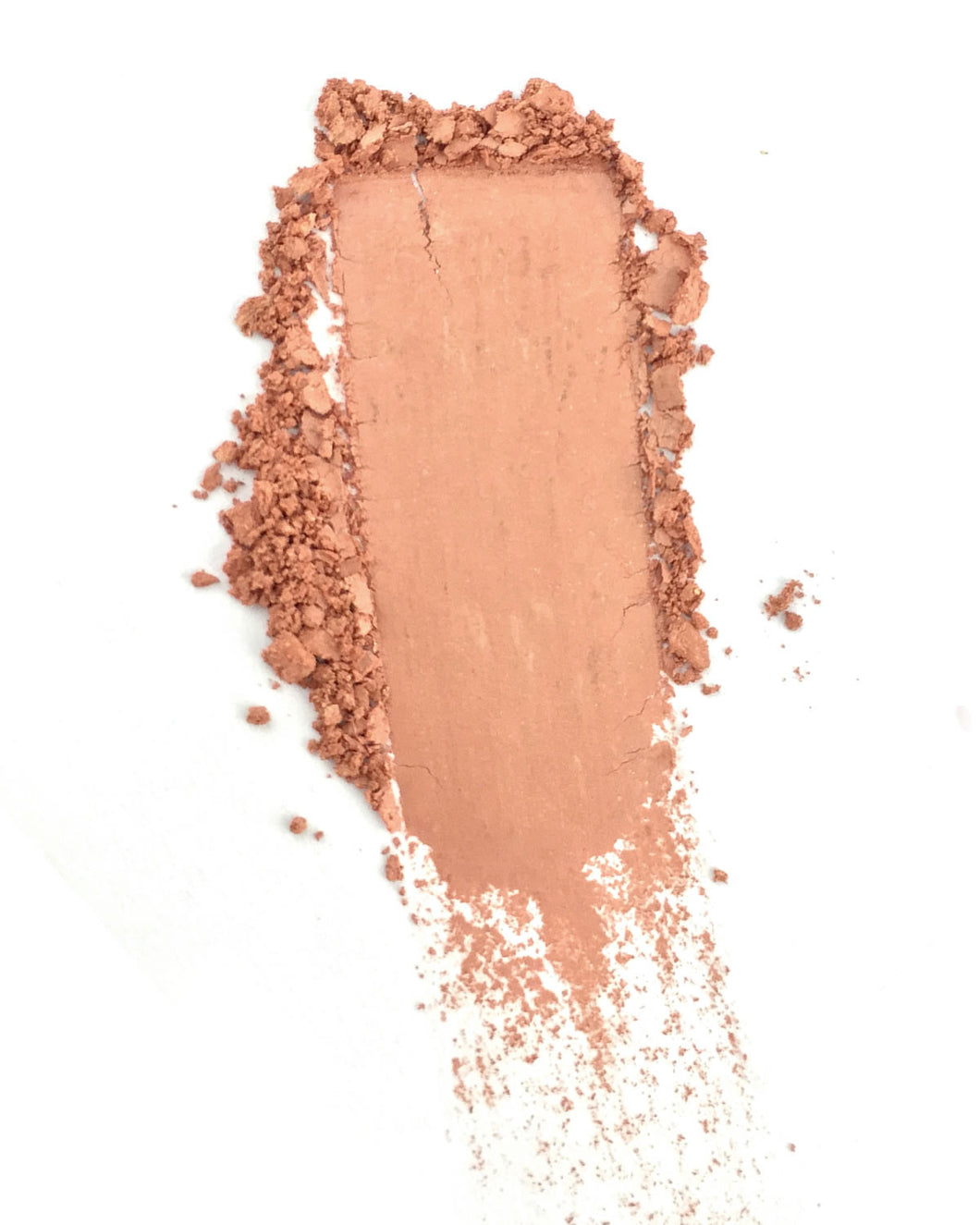 Mineral Blush Bilingual
