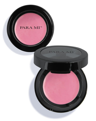 PARA MI - Cream Highlighter