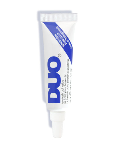 Duo Eyelash Adhesive - Clear