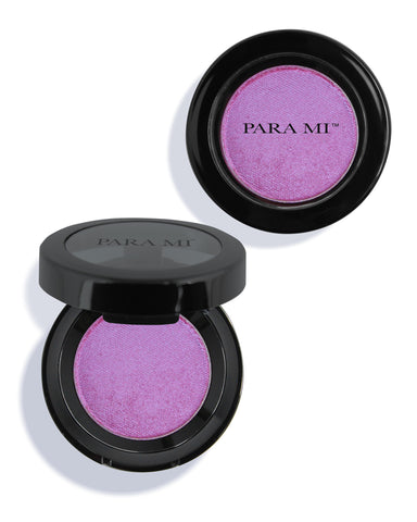PARA MI - Spotlight Shadow - Hologram Collection