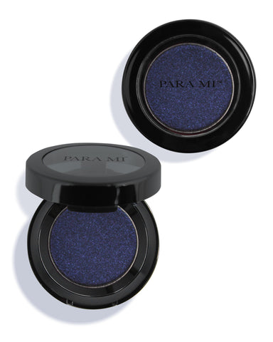 PARA MI - Spotlight Shadow - Glitter Collection