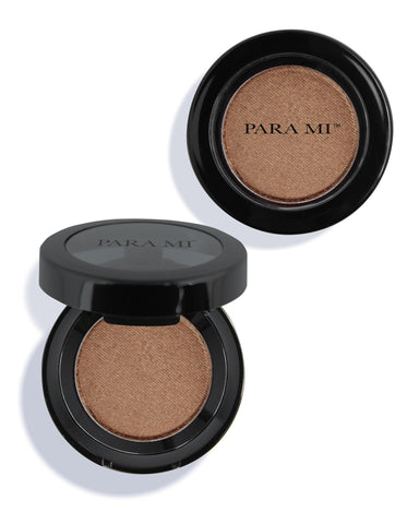 PARA MI - Spotlight Shadow - Shimmer Collection