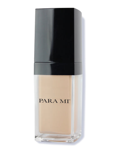 PARA MI - Pro Focus Definition Serum Foundation