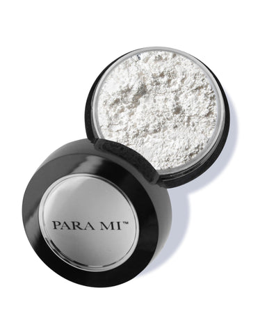 PARA MI - Pro Focus Setting Powder