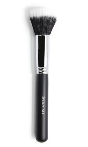 PARA MI - Ultimate Duet Stippling Brush 959
