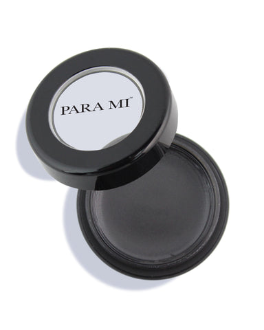 PARA MI - Captivate Eyeliner Gel