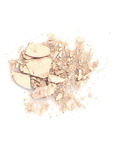 PARA MI - Pro Focus Powder Foundation