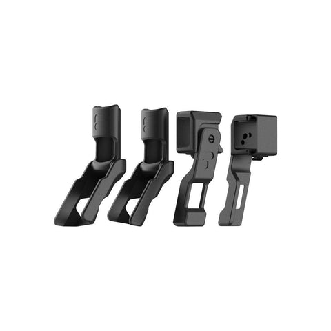 Polar Pro - DJI Mavic 2 - RETRACT LANDING GEAR
