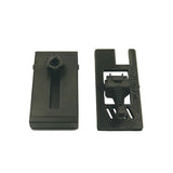 RS EXTENDED MONITOR HOLDER BRACKET FOR DJI MAVIC PRO