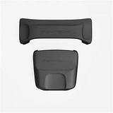 PGYTECH Propeller Holder for Mavic 2