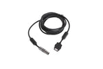 DJI Focus Osmo Pro/RAW Adaptor Cable (.2m)