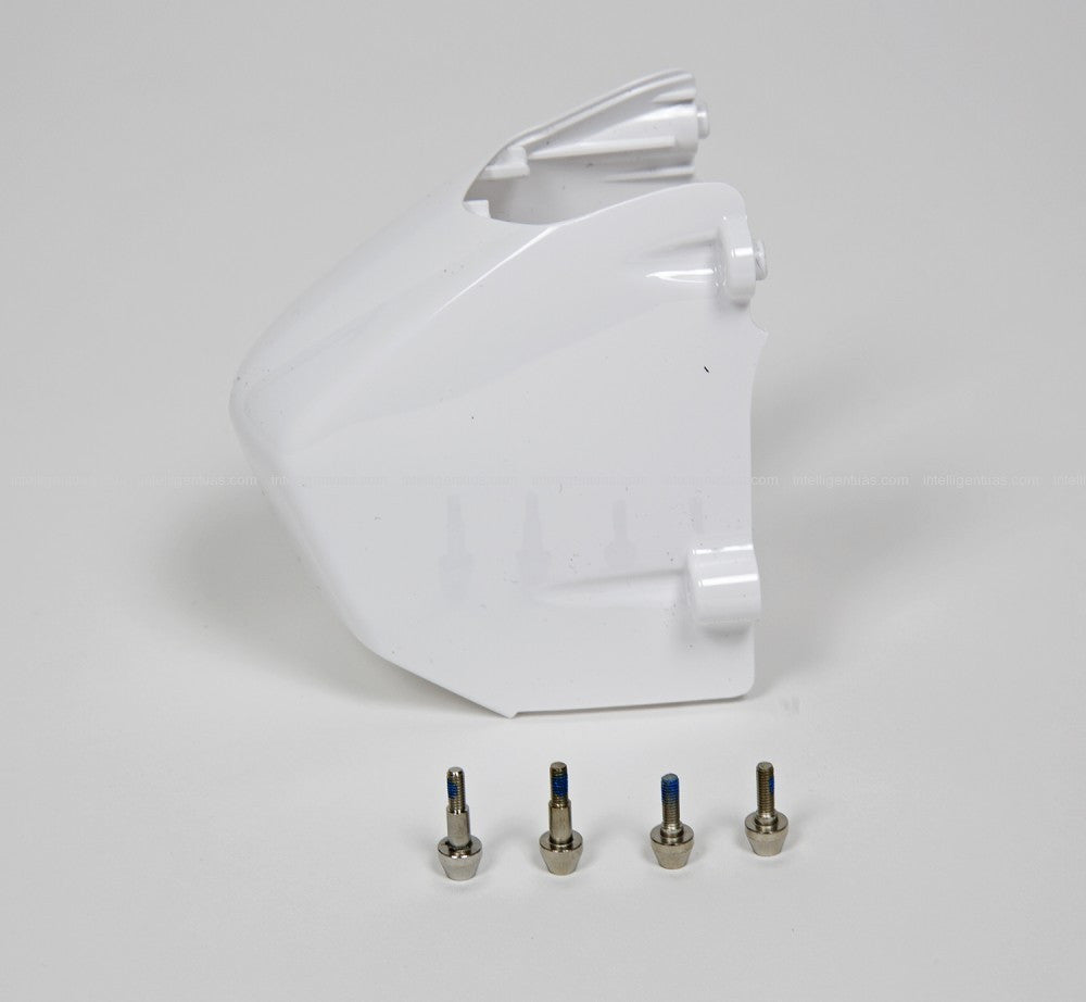 DJI INSPIRE 1 - AIRCRAFT NOSE COVER - PART 32