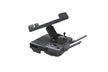 DJI - Mavic 2 Remote Controller Tablet Holder