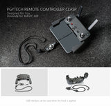 PGYTECH Accessories Combo for Mavic Air (Professional)