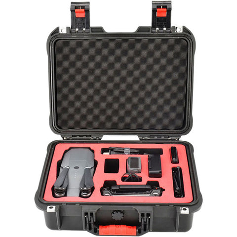 PGYTECH Safety Case for DJI Mavic 2