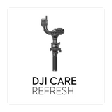DJI Care Refresh RSC2 - 1 Year