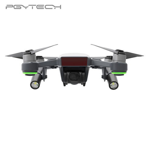 PGYTECH LED Light Kit - Spark