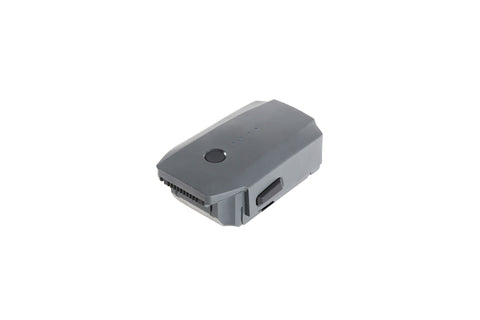 Mavic Pro Intelligent Flight Battery - Pre Owned