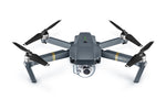 Mavic Pro Fly More Combo (NA) - Pre-Owned