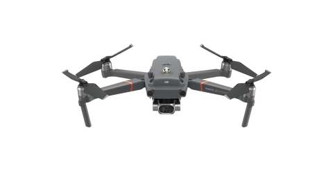 "Mavic 2 Enterprise Dual -  "" In Stock """