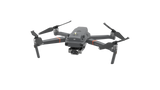 Mavic 2 Enterprise Dual with Enterprise Shield