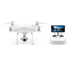 Phantom 4 Pro+ V2.0 (RC with Screen)