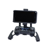 Polar Pro DJI Mavic Phone Mount