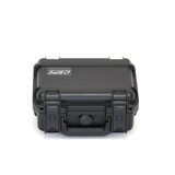 GPC Case for Mavic Mini