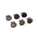 Polar Pro DJI Spark Filters - Cinema Series - 6-Pack