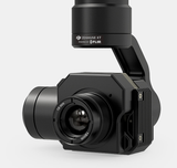 DJI Zenmuse XT 336x256 30Hz Fast Framerate Flir Tau2 Thermal Camera