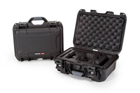 NANUK 915 DJI™ MAVIC AIR FLY MORE Case