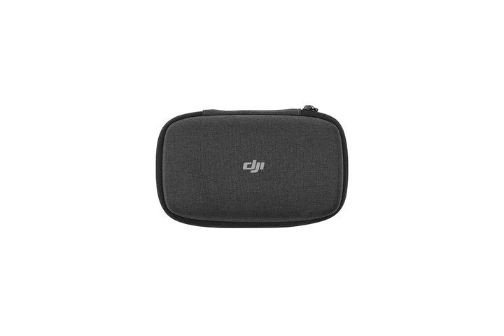 Mavic Air Carrying Case