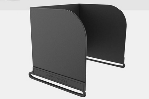 "PGY-TECH Hood for 9.7"" iPad Air"