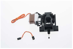 DJI PART 17 S900 RETRACTABLE MODULE (RIGHT) [DJI-S900-P17]