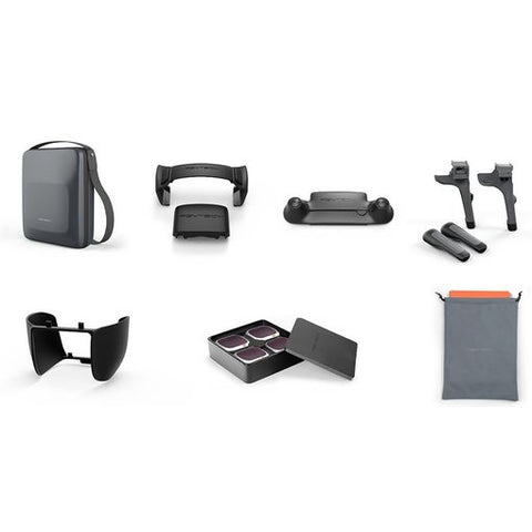 PGYTECH Accessories Combo for Mavic 2 Pro (Professional)