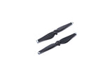 Mavic Air Propellers - *In Stock*