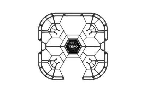 CYNOVA Tello Propeller Guards