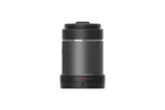 Zenmuse X7 PART1 DJI DL-S 16mm F2.8 ND ASPH Lens - Pre Owned