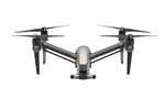 Inspire 2 Combo - Pre Owned