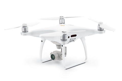 Phantom 4 Pro+ V2.0 , RC with Built in Screen (5.5 inch 1080P)