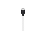 Osmo Pro/RAW - Handwheel 2 Communication Cable