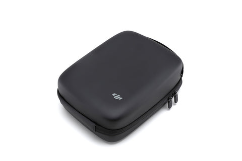 "DJI Spark Portable Charging Station Bag - ""Pre Owned"""