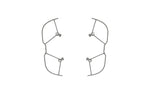 DJI Mavic 2 Propeller Guard
