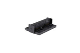 DJI Mavic 2 Battery Charging Hub