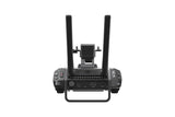 Cendence Remote Controller -*In Stock*