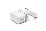DJI Goggles (Refurbished Unit)