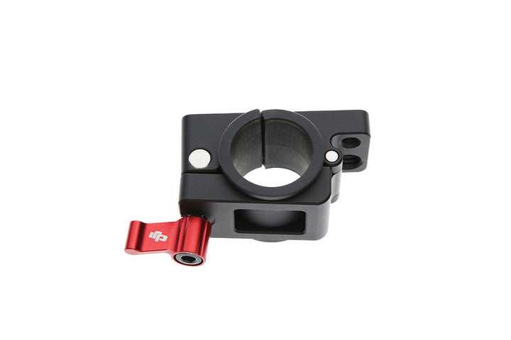Ronin-M - Monitor/Accessory Mount
