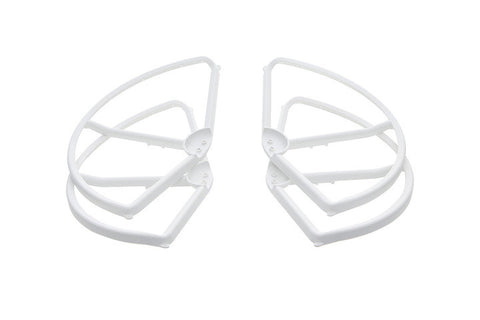 Phantom 3 – Part2 Propeller Guard