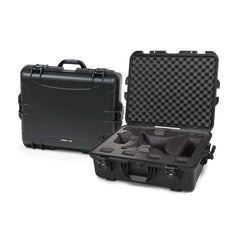 DJI Phantom 3 Case (NEW)