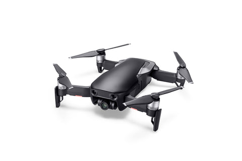 Mavic Air - Onyx Black - Open Box